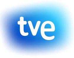 TVE censura las palabras de Pedro Sánchez sobre el rescate español