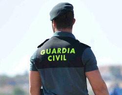 'Detenidos' (laSexta) acompañará a la Guardia Civil mientras reconstruye cada caso tras las detenciones
