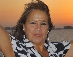Mari Ángeles Delgado, la madre de Aida Nízar, regresa a Telecinco como tertuliana de 'Pasaporte a la isla'