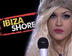 Casi 2.000 ibicencos piden a MTV que 'Ibiza Shore' no se grabe en su isla