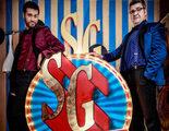 'Sopa de gansos' vuelve al prime time de Cuatro en la noche de los jueves