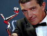 Los 'Premios Platino del Cine Iberoamericano' se hunden con un 6,1% en La 1