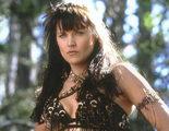 NBC prepara el reboot de 'Xena: la princesa guerrera'