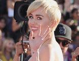 Miley Cyrus presentará la gala de los MTV Video Music Awards 2015