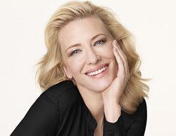 Cate Blanchett dirigirá una serie de televisión basada en la historia real de Cornelia Rau