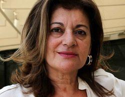 Carmen Amores relevará a Ignacio Villa como directora de la Radio y Televisión de Castilla-La Mancha