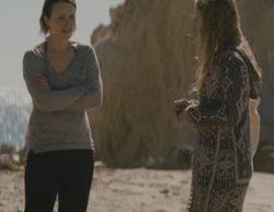 """'True Detective' 2x05 Recap: """"Other Lives"""""""