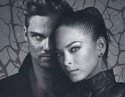 La tercera temporada de 'Bella y Bestia' se estrena en Divinity  el miércoles 22 de julio