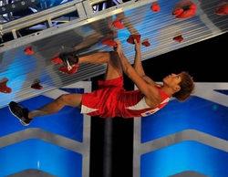 'American Ninja Warrior' (NBC) sube mientras que 'So You Think You Can Dance' (FOX) se mantiene
