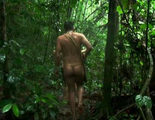 San Sebastián prohíbe la grabación de 'Aventuras en pelotas', el reality nudista de Discovery Channel