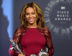 Nominados a los MTV VMA 2015: Beyoncé, Ed Sheeran y Taylor Swift lideran la lista