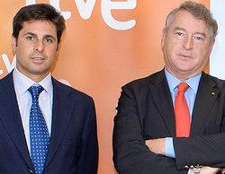 RTVE firma un convenio para la difusión y retransmisión de festejos taurinos durante dos años