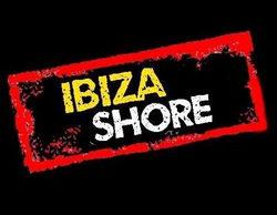 El ayuntamiento de Ibiza hace peligrar la realización de 'Ibiza Shore' impidiendo su grabación