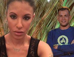 Techi entra en 'Pasaporte a la isla' tras el abandono de Luisa Kremleva