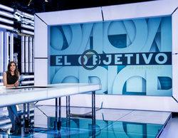 'El Objetivo', el único medio español invitado en el Congreso Internacional de Fact-Checking