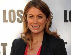 Sonya Walger, la última incorporación de la renovación del reparto de 'The Catch'