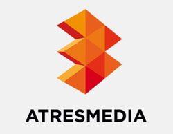 Atresmedia gana 55,4 millones de euros en el primer semestre de 2015