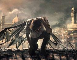 Starz cancela 'Da Vinci's Demons' en su tercera temporada