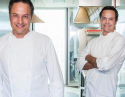 Televisión Española prepara un nuevo programa de gastronomía con los gemelos Torres ('Cocina2')