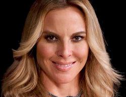 Kate del Castillo será la Primera Dama de México en 'Ingobernable', nueva serie en castellano de Netflix