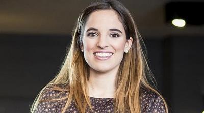 """Pilar Pascual del Riquelme ('Toma nota'): """"Paula Echevarría perdió la esencia en su blog y, entonces, comenzaron las críticas"""" - FormulaTV - 48614_cb74f703c8-th01"""