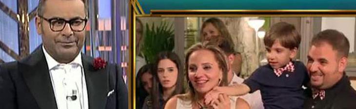 'Cámbiame Premium' se estrena líder en Telecinco con un 19,9%