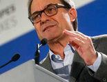 """Archivada una denuncia por falta de imparcialidad a 'Informe semanal' por el reportaje """"Querella contra Mas"""""""