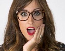 Ana Morgade, primera concursante confirmada de 'Tu cara me suena 4'