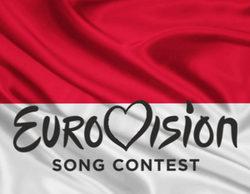 Mónaco no participará en el Festival de Eurovisión 2016