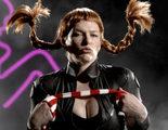 El reboot de 'Pippi Calzaslargas' protagonizado Milla Jovovich