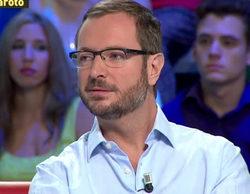 """Javier Maroto, sobre Bárcenas en 'laSexta Noche': """"Cuando hay una oveja negra, lo único que siento es asco"""""""