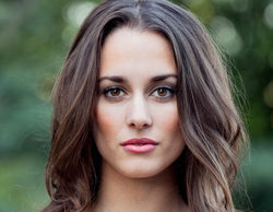 Silvia Alonso se une a la tercera temporada de 'Velvet'
