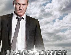 Antena 3 recula y mueve la emisión de 'Transporter' a laSexta tras los pésimos datos de audiencia