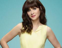La cuarta temporada de 'New Girl' llega a Fox Life el 28 de julio