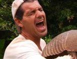 """Frank Cuesta se enfrenta con un usuario de Facebook por llamar """"cocainómana"""" a su mujer: """"Grandísimo hijo de..."""""""