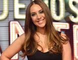 """Mónica Naranjo: """"Si ya tenía claro que Eurovisión era un bodrio imagínate después de lo de Edurne"""""""