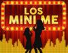 'Mini me', el nuevo talent de La Competencia, buscará la réplica musical de grandes estrellas