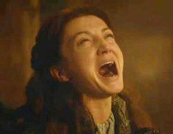 Primeras imágenes de la sexta temporada de 'Juego de tronos' e impactante spoiler sobre un protagonista