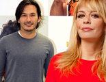 """Alberto Caballero ('LQSA'): """"No hemos sabido hacer convivir al personaje de María Adánez con Judith"""""""