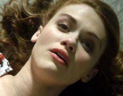 "'Teen Wolf' 5x06 Recap: ""Require Reading"""