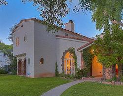 La casa de Jesse Pinkman ('Breaking Bad') sale a la venta por 1,6 millones de dólares