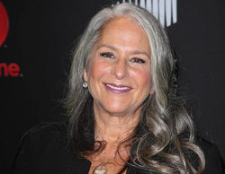 """Marta Kauffman, la cocreadora de 'Friends' cree que el elevado sueldo del elenco era """"ridículo"""""""
