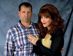 'Matrimonio con hijos' volverá a televisión en forma de spin off