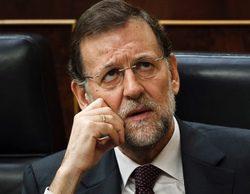 """Rajoy no entiende por qué Maduro le llama Sicario: """"¿Por qué ese tortazo?"""""""