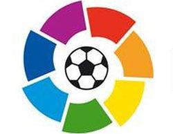 TVE adquiere en exclusiva los resúmenes de la Liga