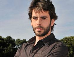 Eduardo Noriega protagoniza 'La sonata del silencio', la próxima serie de Javier Olivares para TVE