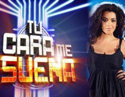 Ruth Lorenzo, sexta concursante confirmada de 'Tu cara me suena 4'