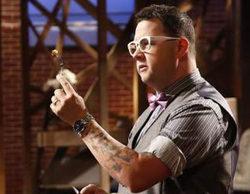 'Last Comic Standing' en NBC y 'MasterChef' en Fox se hunden