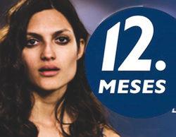 """La campaña de '12 meses' """"Con la trata no hay trato"""" multiplica por diez las denuncias contra la trata de mujeres"""