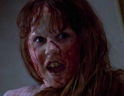 La cadena estadounidense Destination America emitirá un exorcismo en directo